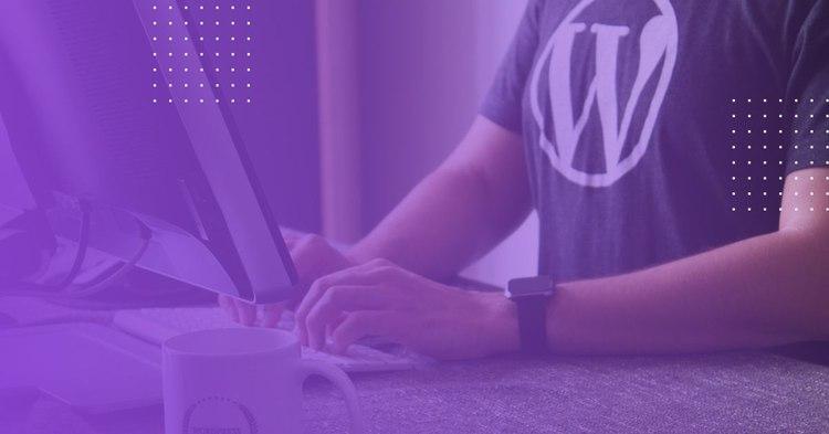 10 WordPress Plugins