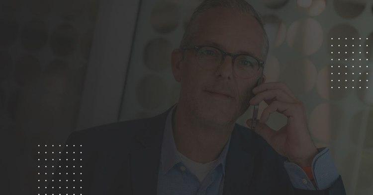 Entrepreneur familiar with Magento