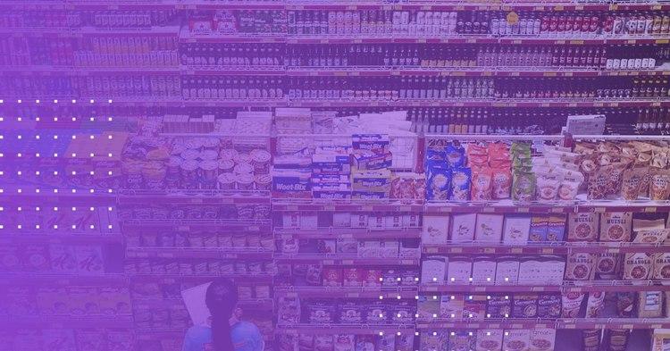 eCommerce - Elasticsearch
