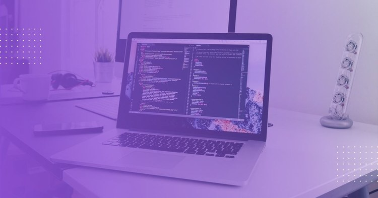How to run a Laravel Application locally with Docker