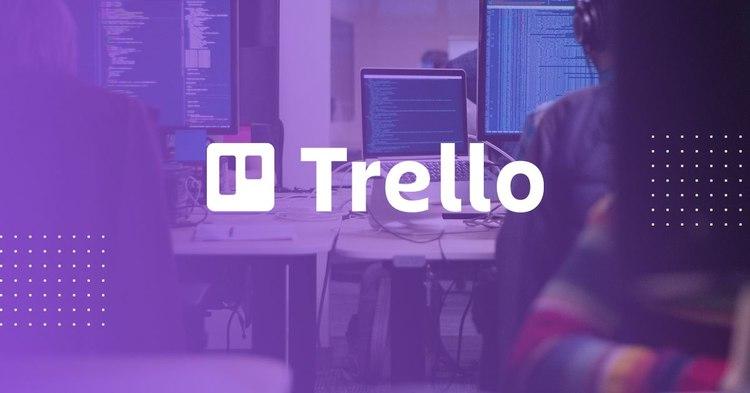 Trello in Software Development