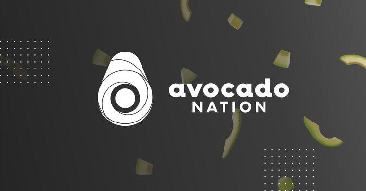 Avocado Nation case study